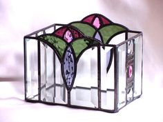 candle shelter - Kathlyn Miller, artist