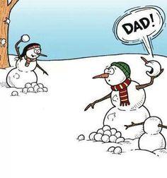 DAD!!
