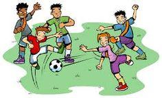 clipart children - Recherche Google