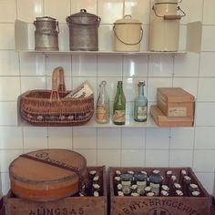 Kliv in i Wine Rack, 1930s, Furniture, Home Decor, Decoration Home, Room Decor, Home Furnishings, Wine Racks, Home Interior Design
