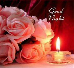 #goodnight Good Night Funny, Good Night Love Quotes, Good Night Wishes, Good Night Sweet Dreams, Good Morning Good Night, Good Morning Quotes, Beautiful Good Night Images, Romantic Good Night, Beautiful Flowers Images
