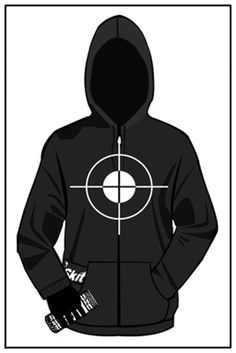 Sign the Petition & Help Stop the sale of Trayvon shooting targets