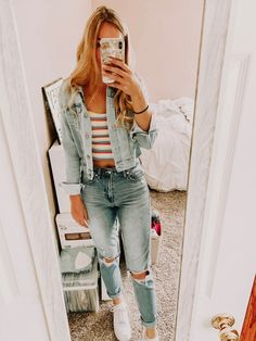 outfit inspirations for teens / outfit inspirations . outfit inspirations for teens . Casual School Outfits, Cute Teen Outfits, Cute Comfy Outfits, Basic Outfits, Teen Fashion Outfits, Cool Outfits, Cute Highschool Outfits, Woman Outfits, Cute Outfits For Dates