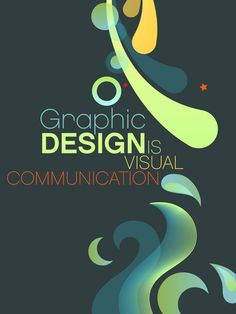 #GraphicDesign is visual communication. shared by www.keenbeandesign.com #design #twitter #pinterest #marketing #keenbeandesign www.keenbeandesign.com