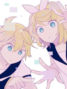 Vocaloid || where are we now?
