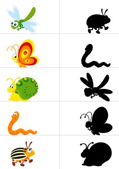 "Worksheets 489907265715206844 - Education and development of children – ""Fidgets"" – Prickelbilder Vorlagen Source by perrine_hernand Preschool Learning Activities, Kindergarten Worksheets, Toddler Activities, Preschool Activities, Kids Learning, Activities For Kids, Crafts For Kids, Kids Worksheets, Education And Development"