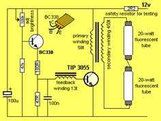 Astounding 659 Best Electronics Schematic Circuit Diagrams Images In 2019 Wiring Cloud Venetbieswglorg