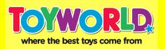 YAY for TOYWORLD KIAMA! Our newest member to the growing Aquaskin® family. We give a warm welcome to the friendly team at TOYWORLD in Kiama, visit them at 74 Terralong Street, in Kiama, NSW. Check out the website for their opening times: http://www.toyworld.com.au/?q=node/50 or visit www.aquaskin.com.au for more details.