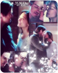 @MyRamelle anytime ~ love this scene esp. how V gets up to go but has to turn back for more kisses #BatB