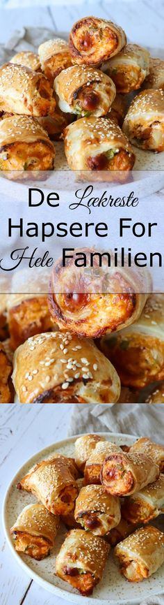 Feel Good Food, Appetisers, Light Recipes, Diy Food, Tapas Party, Food Inspiration, Veggie Pizza, Jalapeno Poppers, Healthy Snacks