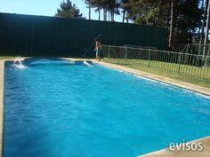Arriendo casa en condominio con piscina y guardias, $40.000  Arriendo casa en condominio Bosquemar II, Algarrobo.  ..  http://algarrobo.evisos.cl/arriendo-casa-en-condominio-con-piscina-y-guardias-40-000-id-605348