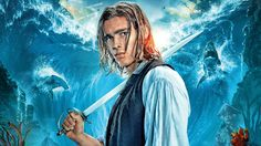 Pirates of the Caribbean: Dead Men Tell No Tales Full MOvie - Online Free [ HD ] Streaming   http://cloud.flixmovies21.net/movie/166426/pirates-of-the-caribbean2017.html  Pirates of the Caribbean: Dead Men Tell No Tales () - Johnny Depp Walt Disney Pictures Movie HD  Genre : Action, Adventure, Comedy, Fantasy Stars : Johnny Depp, Javier Bardem, Brenton Thwaites, Kaya Scodelario, Geoffrey Rush, Kevin McNally Release : 2017-05-11 Runtime : 129 min. Movie Synopsis : Captain Jack Sparrow is…