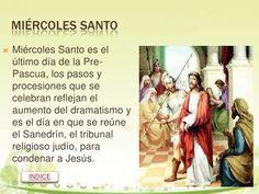 ESPECIAL DE SEMANA SANTA: ¿Qué es Semana santa? Dear God, Religion, Positivity, Baseball Cards, Memes, Quotes, Videos, World, Prayers For Children