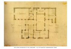 VAN DOESBURG ARCHITECTURE   Emmanuelle et Laurent Beaudouin  - Architectes