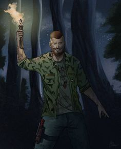 Want to discover art related to farcry? Check out inspiring examples of farcry artwork on DeviantArt, and get inspired by our community of talented artists. Far Cry Game, Far Cry 5, Pablo Schreiber, Dawn, Crying, Video Games, Videos, Faith, Sketch Ideas
