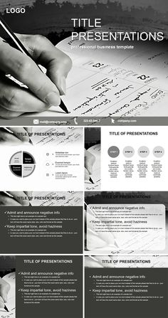 sign financial documents powerpoint templates powerpoint