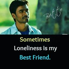 Not sometims actually nw a days most of the time its ma bestfrnd. Favorite Movie Quotes, Best Quotes, Funny Quotes, My Diary Quotes, Life Quotes, Best Friend Quotes For Guys, Adorable Quotes, Love Failure, Star Quotes