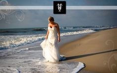 Beach Wedding Event Packages Atlantic NC