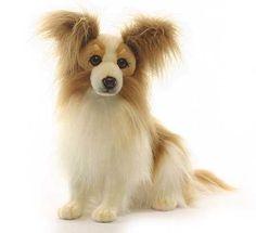 78 Best Handmade Plush Animals Piutre Koesen Hansa Ditz Designs