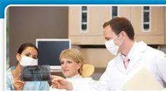 Dental Clinics in Dubai @ http://goo.gl/mf77vS