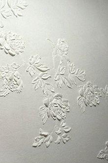 helen amy murray textiles - Google 搜尋