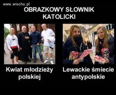 Cursed Images, Best Memes, Sarcasm, Haha, Politics, Humor, Funny, Europe, Ha Ha