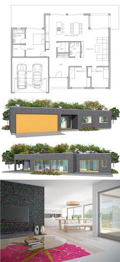 Project de maison