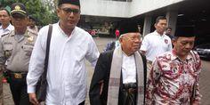 Ketua MUI Akui Ada Desakan untuk Nyatakan Sikap Terkait Pidato Ahok http://www.detik.pw/2017/01/ketua-mui-akui-ada-desakan-untuk.html