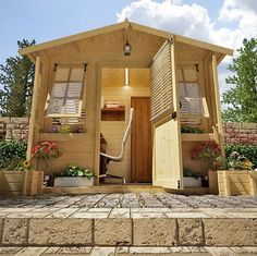 47 Best Office Shed Ideas Images Shed Office Backyard
