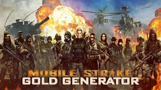 We can fight fight fight!!! www.mobilga.com the largest mobile&PC games selling website, security consumption.Surprise or remorse depends your choice!