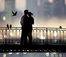 5 Tips to Deepen Intimacy in Your Relationships