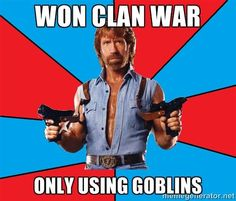 PHOTOS: The best Chuck Norris facts that he would let us share Chuck Norris turns 77 years old this week. Or rather, 77 turns Chuck Norris. Chuck Norris Memes, Memes Humor, Funny Memes, Funniest Memes, Movie Memes, Clash On, Clash Of Clans, Funny Photos, Funniest Pictures