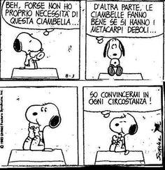 Snoopy Cartoon, Snoopy Comics, Peanuts Comics, Flying Ace, Joe Cool, Bad Puns, Peanuts Snoopy, V Taehyung, Hilarious