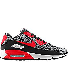 low priced 1f6b2 f1364 NIKEiD is custom making this Nike Air Max 90 Engineered Mesh iD Damenschuh  for me. Can t wait to wear them!  MYNIKEiDS