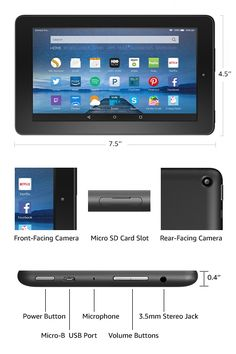 20 Best Mobile Tablets images in 2017   Computer Accessories