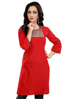 Exclusive Range Of Designer Kurtis.  FREE SHIPPING | EASY RETURNS | CASH ON DELIVERY !!!  Shop here: www.ethnicqueen.com/eq/kurtis