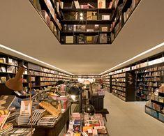 Afbeeldingsresultaat voor building with books