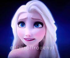 And we will find a way. Disneyland Princess, Disney Princess Frozen, Elsa Frozen, Elsa Elsa, Frozen Art, Sailor Princess, Disney Princesses, Disney And Dreamworks, Disney Pixar