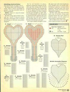 Plastic Canvas Patterns, Happy Valentines Day, Children, Kids, Crafts, Magazine, Heart, Wedding, Head Bands