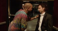 'SNL' Cast Member Kyle Mooney Challenges Kanye West To A Rap Battle