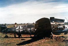 Me109-Germany1945 (500×341)