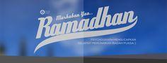 Marhaban Yaa Ramadhan | PsychoGraph Food, Meal, Eten, Meals