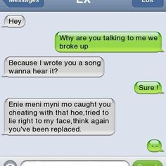 10 Caught Cheating Text Messages You Will Laugh At Cheating Text Messages, Cheating Texts, Caught Cheating, Funny Text Messages, Cheaters Caught Texts, Cute Texts, Funny Texts, Funny Jokes, It's Funny