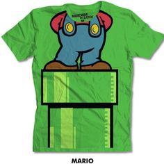 Be Mario Questions here or via e-mail! canto_amor@hotmail.com Preguntas aqui o por e-mail!