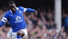If Toffees don't get fourth Lukaku won't stay, says Sharp - Article From Football Fan Cast Website - http://footballfeeder.co.uk/uncategorized/if-toffees-dont-get-fourth-lukaku-wont-stay-says-sharp-article-from-football-fan-cast-website/