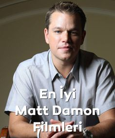 Matt Damon, Always Smile, Academy Awards, Good Movies, Documentaries, Music, Books, Mens Tops, Tv