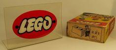 Vintage Lego, Cars, Box, Snare Drum, Autos, Car, Automobile, Trucks