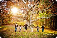 Meet Shell Dransart of Wildflower Studio Photography #family