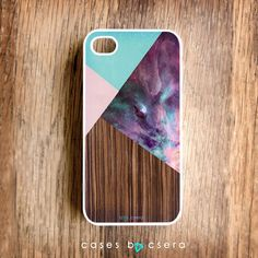 Wood iPhone Case Coming Soon by casesbycsera - Waiting for mine to be delivered! x