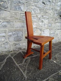 Image Result For Irish Tuam Chair Plans Chairs Stolar